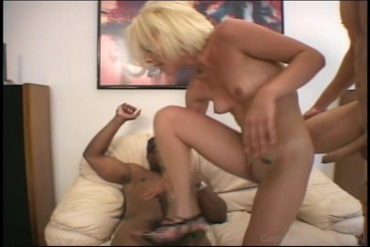 Female domination viewpoint