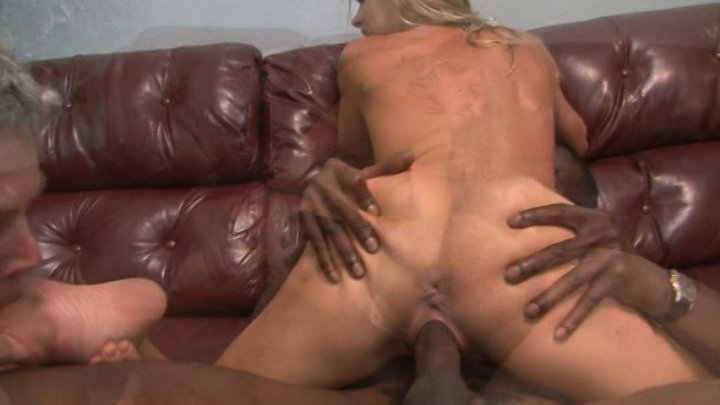 Streaming porn video still #3 from Best of Cuckold Fantasies Volume 6
