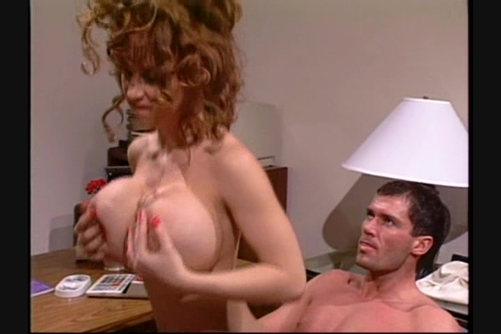 Free Video Preview Image 8 From Big Boob Brunettes