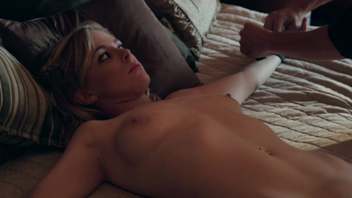 Streaming porn video still #4 from Submission Of Emma Marx, The