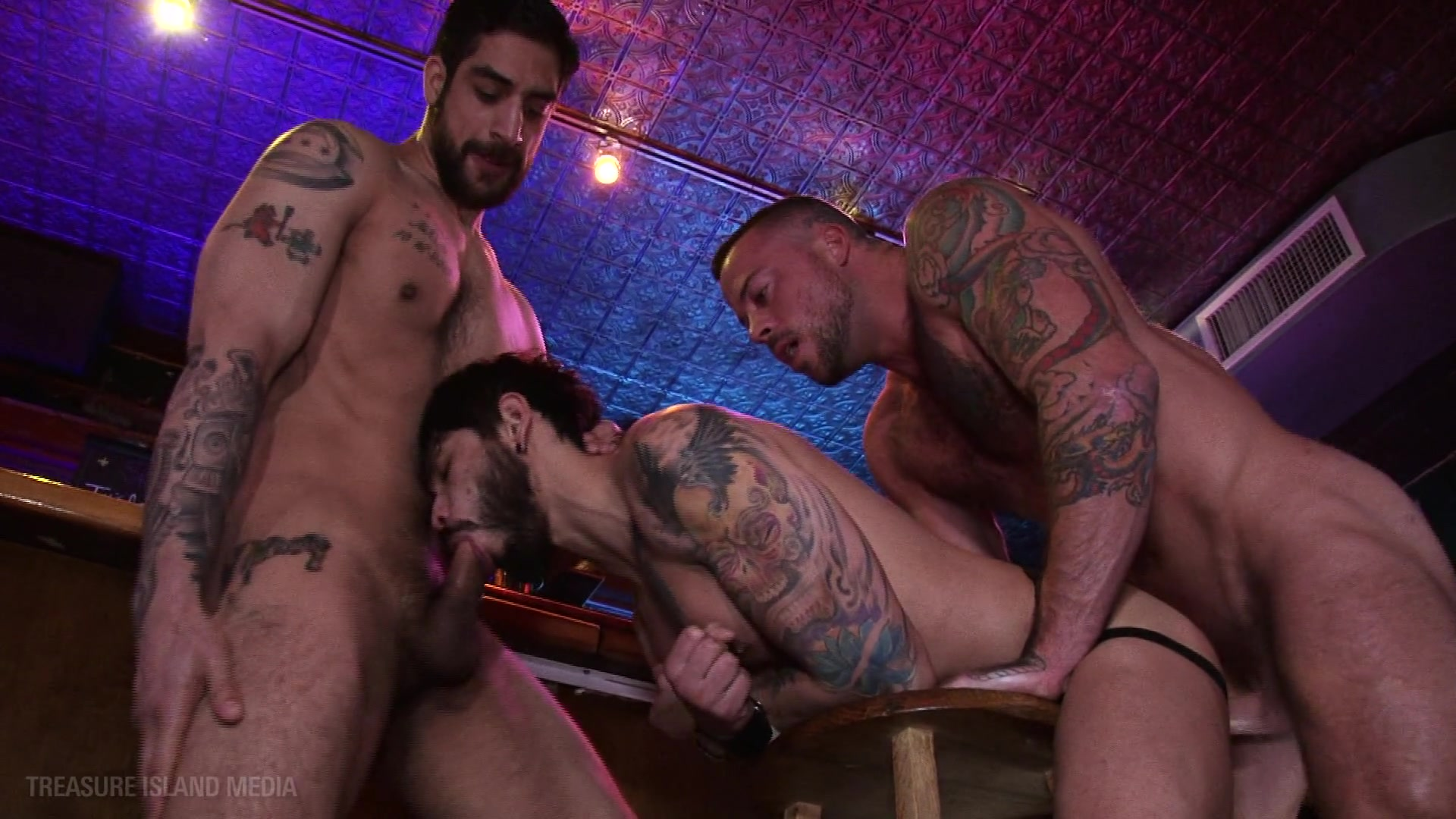 free gay moaning porn