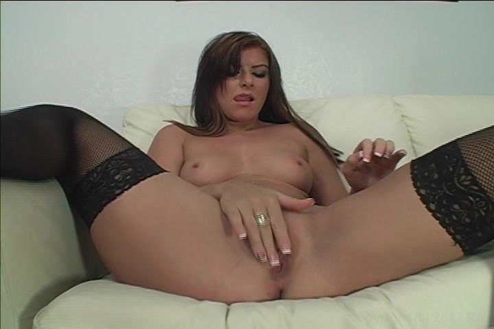 Michelle lynn jerk off encouragement