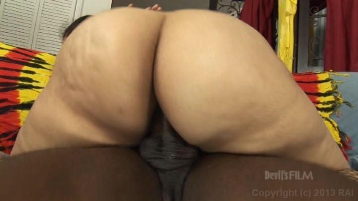 big fat hard dickscollege rules anal sex