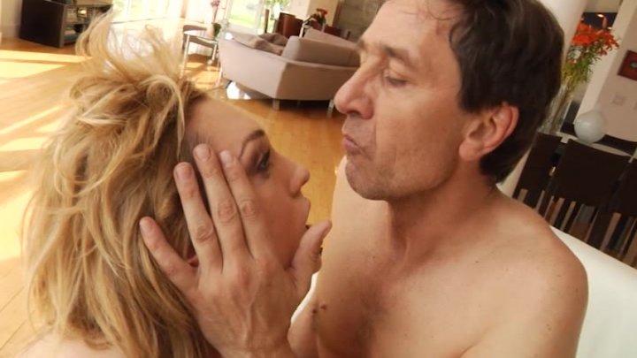 Streaming porn video still #1 from Blonde All-Stars Vol. 5