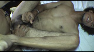 Scene Screenshot 1762337_00710