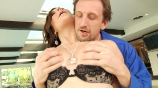 Streaming porn video still #2 from Anal Pros 3