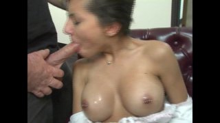 Streaming porn video still #6 from Young Pussy 4