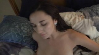 Streaming porn video still #9 from Pound My Tight Hole