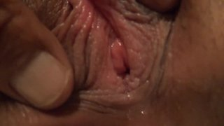 Streaming porn video still #2 from Pound My Tight Hole