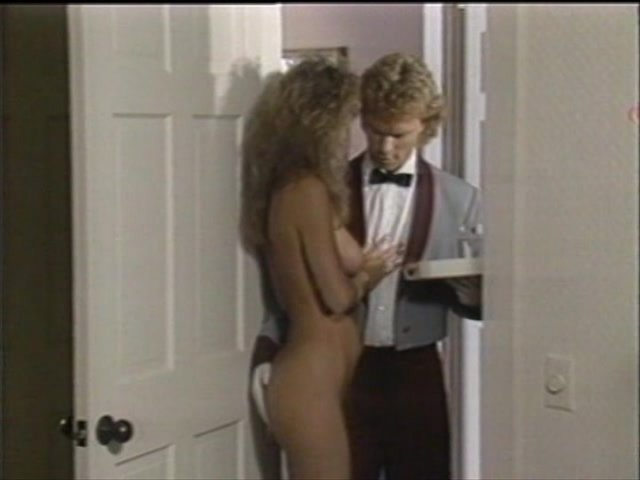 Streaming porn video still #1 from Classic Porn's Hottest Players