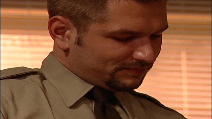 Streaming porn video still #1 from Best of Joe Gage: Men in Uniform, The