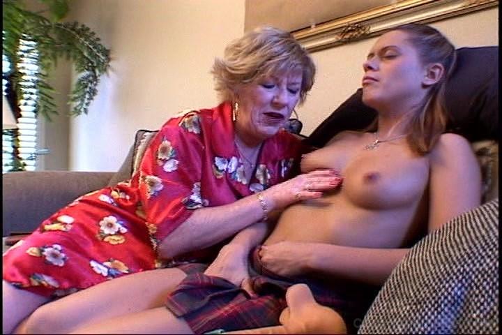 Teen lesbian group porn-9006