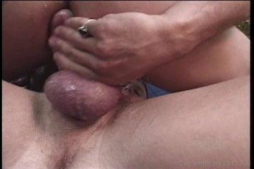 Scene Screenshot 12353_02530
