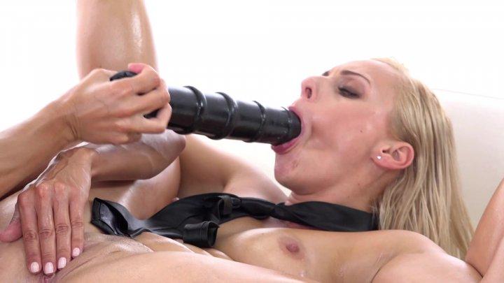 Streaming porn video still #1 from Fist Fuck Ferocity