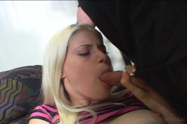 Streaming porn video still #1 from Not Too Young for Cum 4
