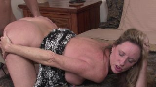 Streaming porn video still #5 from Mother's Indiscretion
