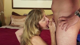 Streaming porn video still #3 from Mother's Indiscretion