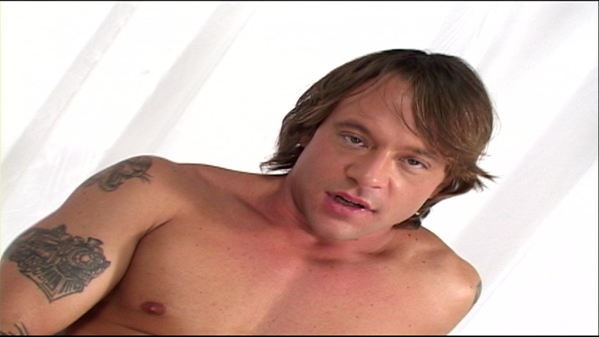 str8 gay video