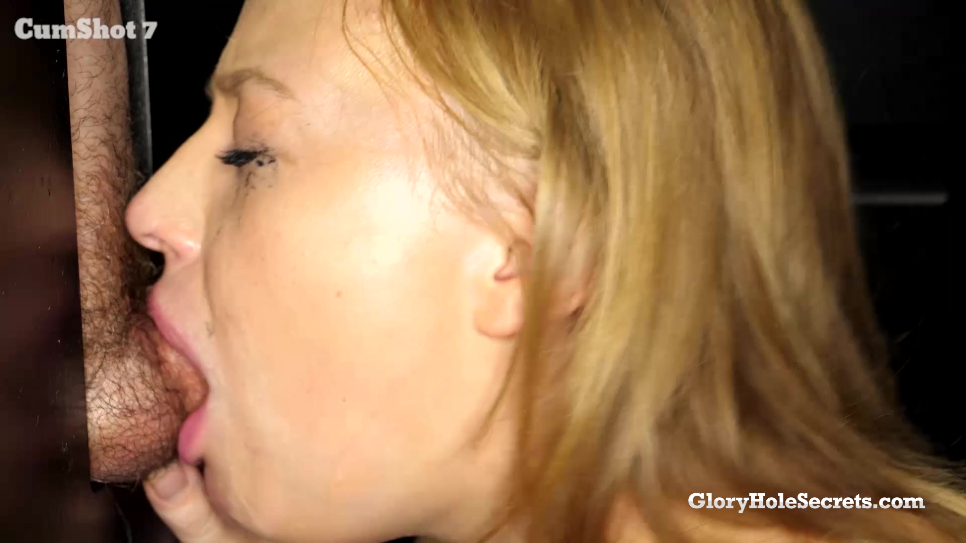 Porn tube Hot in cleveland lesbian