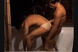 Streaming porn video still #8 from Brian's Boys