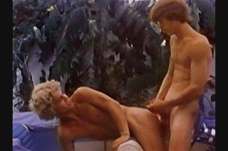 Streaming porn video still #5 from Brian's Boys