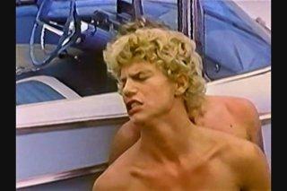 Streaming porn video still #9 from Brian's Boys