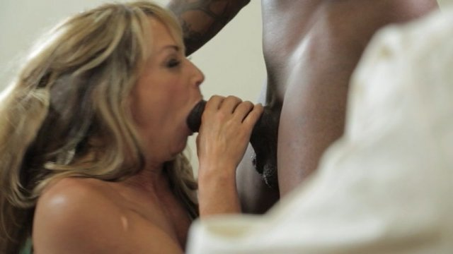 Kim blossom one flew over the cuckolds 5