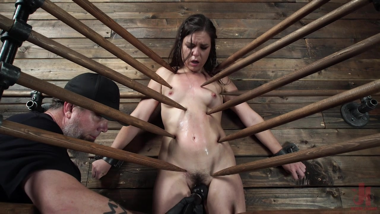 Extreme Sex Princess Of Pain Download Porn