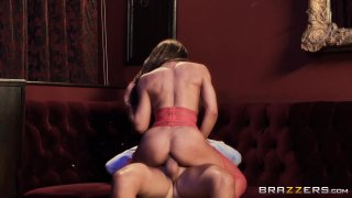 Streaming porn video still #7 from Dream Cum True, A