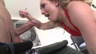 Streaming porn video still #3 from Performers Of The Year 2015