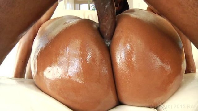 Streaming porn video still #1 from Ebony Queens