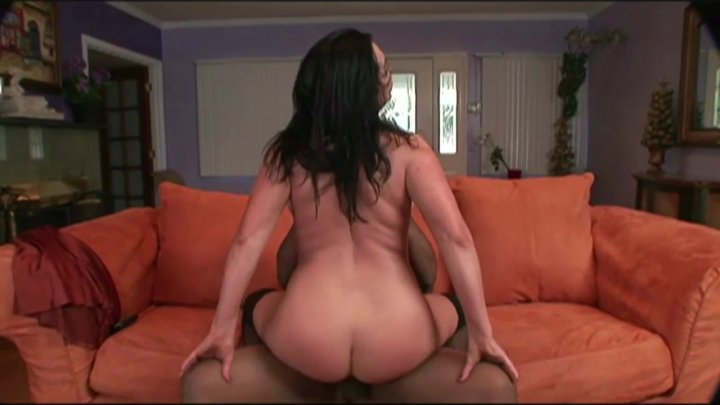 Streaming porn video still #1 from Mommy Needs Big Cocks