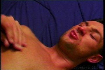 Scene Screenshot 472403_03930