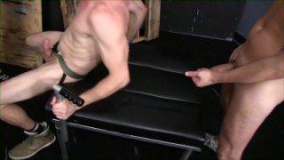 Scene Screenshot 1762411_01480