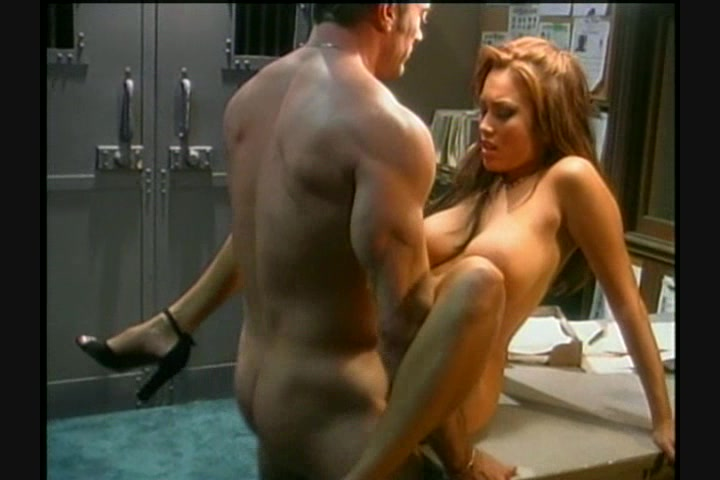 Bianca beauchamp blowjob