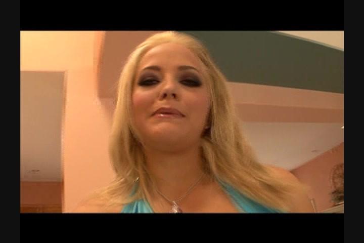 Video porn da scaricare