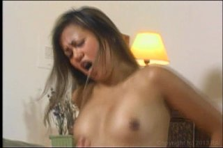 Streaming porn video still #1 from Young Fuckers #2