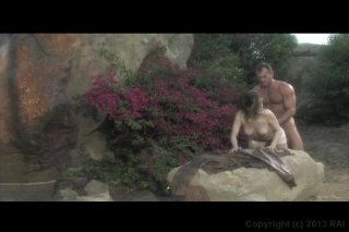 Streaming porn video still #9 from Playgirl: Playing Dirty