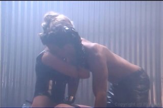 Streaming porn video still #2 from Playgirl: Playing Dirty