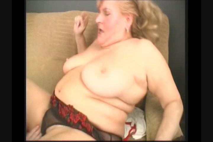women in tights xxx