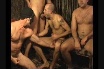 Scene Screenshot 1542423_04310