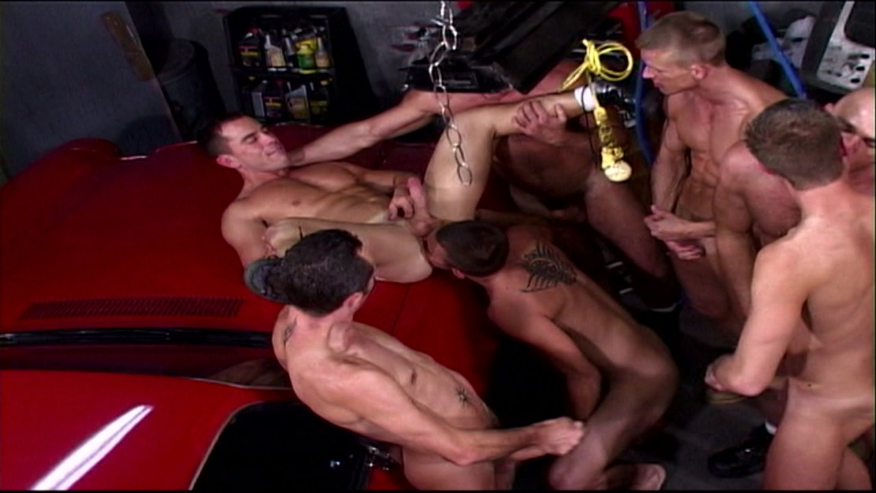 Lance gear rascal video gay porn movies gay empire jpg 1280x720 Gay lance  gear