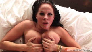 Streaming porn video still #9 from Ultimate POV Collection, The