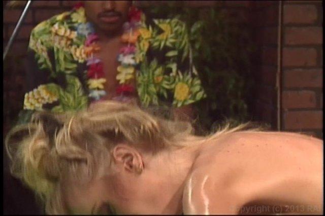 Streaming porn video still #1 from Knockin' da Booty