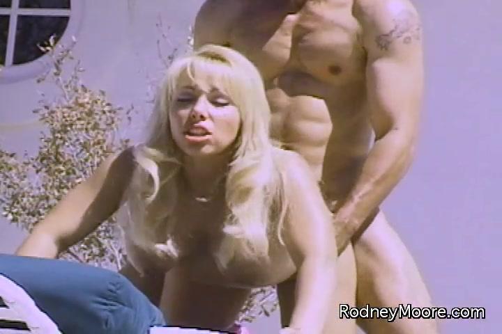 video Lovette clip xxx
