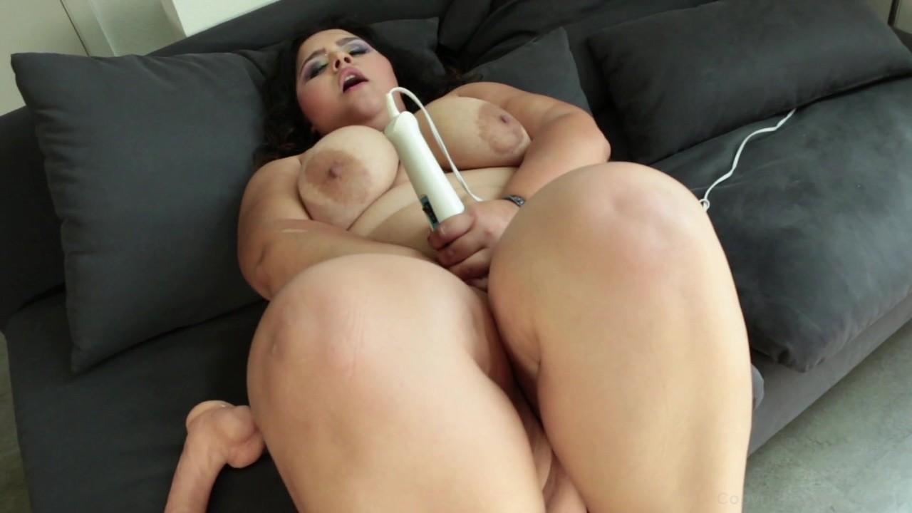 https://caps1cdn.adultempire.com/o/2437/3840/1711761_07900_3840c.jpg