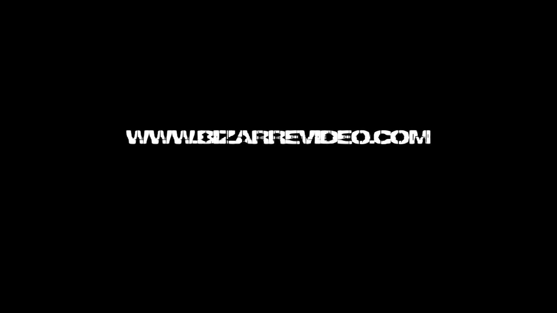 https://caps1cdn.adultempire.com/o/2437/3840/1711765_04110_3840c.jpg