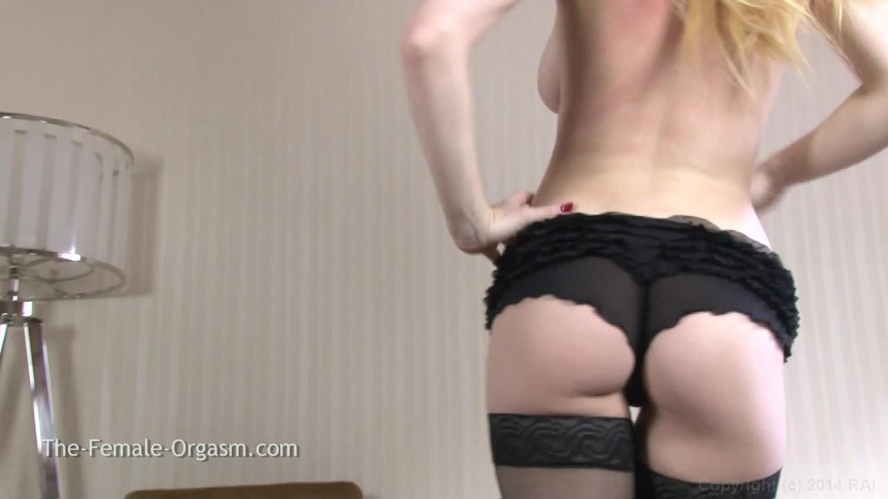 https://caps1cdn.adultempire.com/o/2437/3840/1711847_00790_3840c.jpg