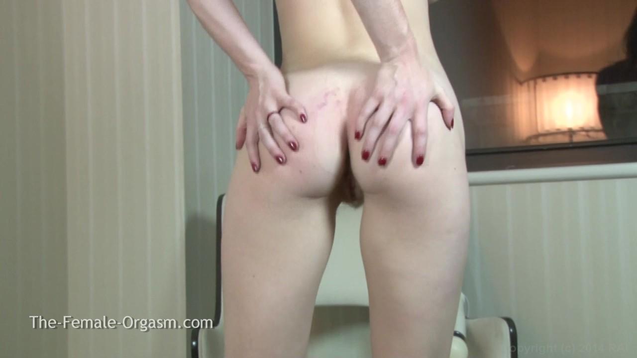 https://caps1cdn.adultempire.com/o/2437/3840/1711847_01450_3840c.jpg