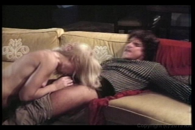 Streaming porn video still #1 from Classic Sweethearts